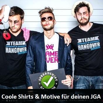 Spiele Jga Erstell Dein Eigenes Shirt Mit Uns Frauen Geld