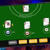 🥇🥈🥉 Top 10 Casino Games Android [2019] 🤑