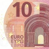 🥇🥈🥉 Casino 10 Euro Bonus Ohne Einzahlung [2019] 🤑