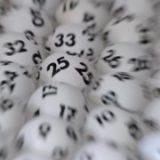 🥇🥈🥉 Lotto Am Samstag Aktueller Jackpot [2019] 🤑
