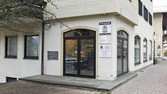 Bauausschuss lehnt Antrag für Spielhalle an der Hauptstraße erneut