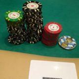 🥇🥈🥉 Montesino Casino Wien Poker [2019] 🤑