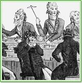 Die Geschichte des Roulettes – Roulette-Spiel Geschichte