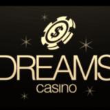 🥇🥈🥉 Dreams Casino No Deposit Codes 2019 [2019] 🤑