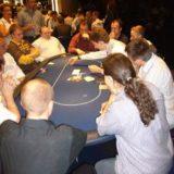 🥇🥈🥉 Casino Duisburg Poker Anmeldung [2019] 🤑