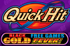 ᐈ Free Online Slots | Play 7777+ Casino Slot Machine Games