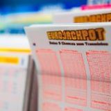 🥇🥈🥉 Lottozahlen Online.de.archiv Lottozahlen Samstag [2019] 🤑