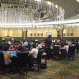 🥇🥈🥉 Casino Lisboa Poker Room [2019] 🤑