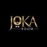 🥇🥈🥉 Jokaroom Casino No Deposit Bonus Codes [2019] 🤑