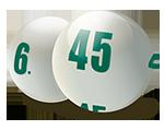 🥇🥈🥉 Lotto 6 Aus 45 Österreich Ziehung Heute [2019] 🤑
