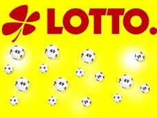 LOTTO 6aus49 Mittwoch Jackpot geknackt - Lottozahlen Spiel77