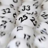 🥇🥈🥉 Lotto Ziehung Live Tv Heute [2019] 🤑