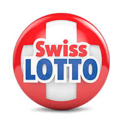 Lotto-Annahmeschluss und wann ist die Ziehung? - Lottoland.com