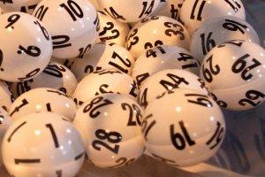 Lotto samstag ziehung heute live el bingo