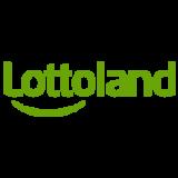 🥇🥈🥉 Lottoland Promo Code Us [2019] 🤑