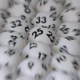 🥇🥈🥉 Lotto Vom 25.05 19 [2019] 🤑