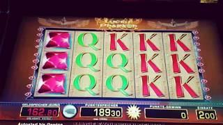 MERKUR 2018 LET'S PLAY LUCKY PHARAO 2 FACH #Merkur #Risiko#Casino