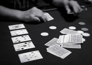 Online Glücksspiel Verbot Österreich Österreichische Online