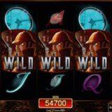🥇🥈🥉 Merkur Casino Games Free [2019] 🤑