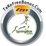 🥇🥈🥉 Springbok Casino No Deposit Bonus Codes July 2018 [2019] 🤑