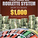 🥇🥈🥉 Roulette 000 [2019] 🤑