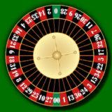🥇🥈🥉 0 00 1 2 3 Roulette [2019] 🤑