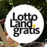 🥇🥈🥉 Lottoland Gratis Illegal [2019] 🤑