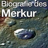 🥇🥈🥉 Merkur Tricks Pdf Download [2019] 🤑