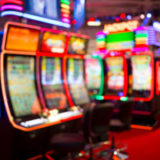 🥇🥈🥉 Spielhalle Zerbst [2019] 🤑