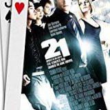 🥇🥈🥉 Casino Movie Stream Free [2019] 🤑