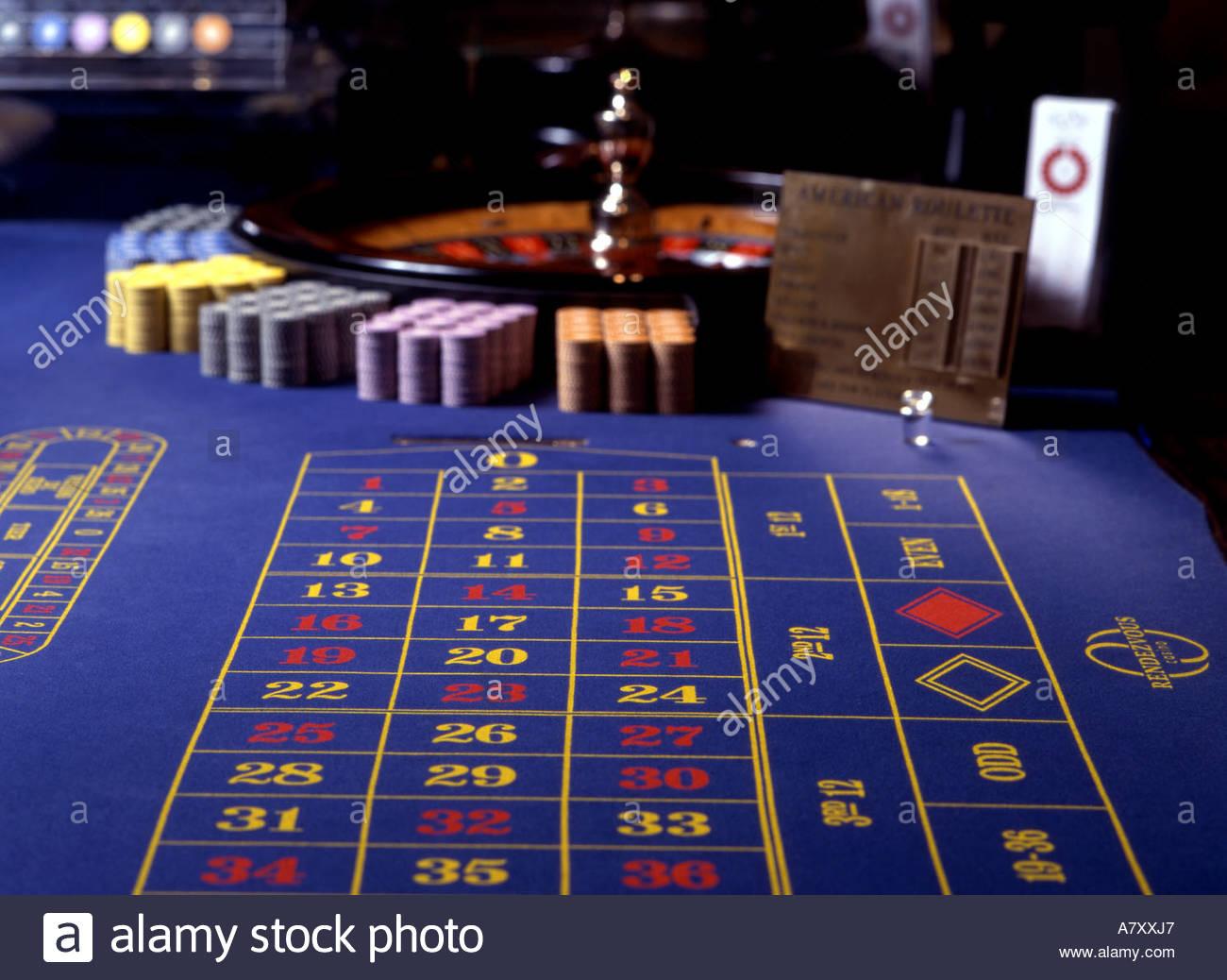4 einfache Strategien für Roulette - CasinoToplists