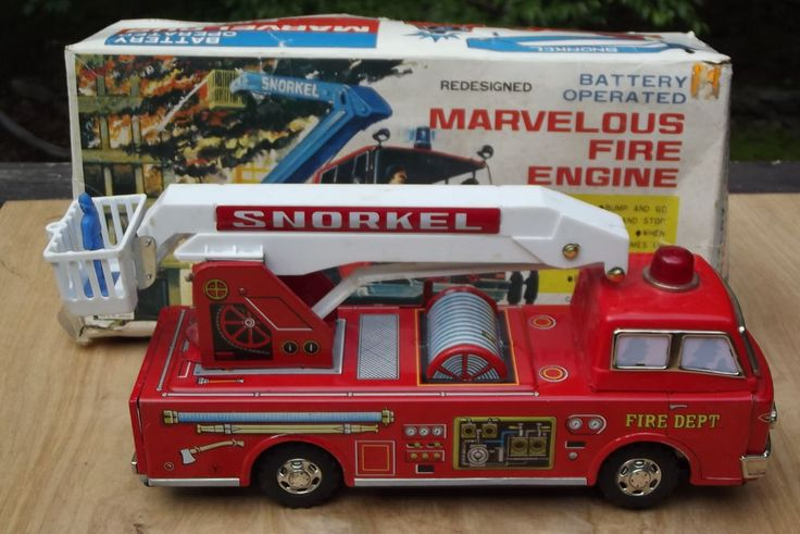 56 best Vintage Battery Operated Battery Op Toys images on