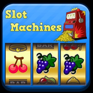7 free slot machine java casino france en ligne 0 10