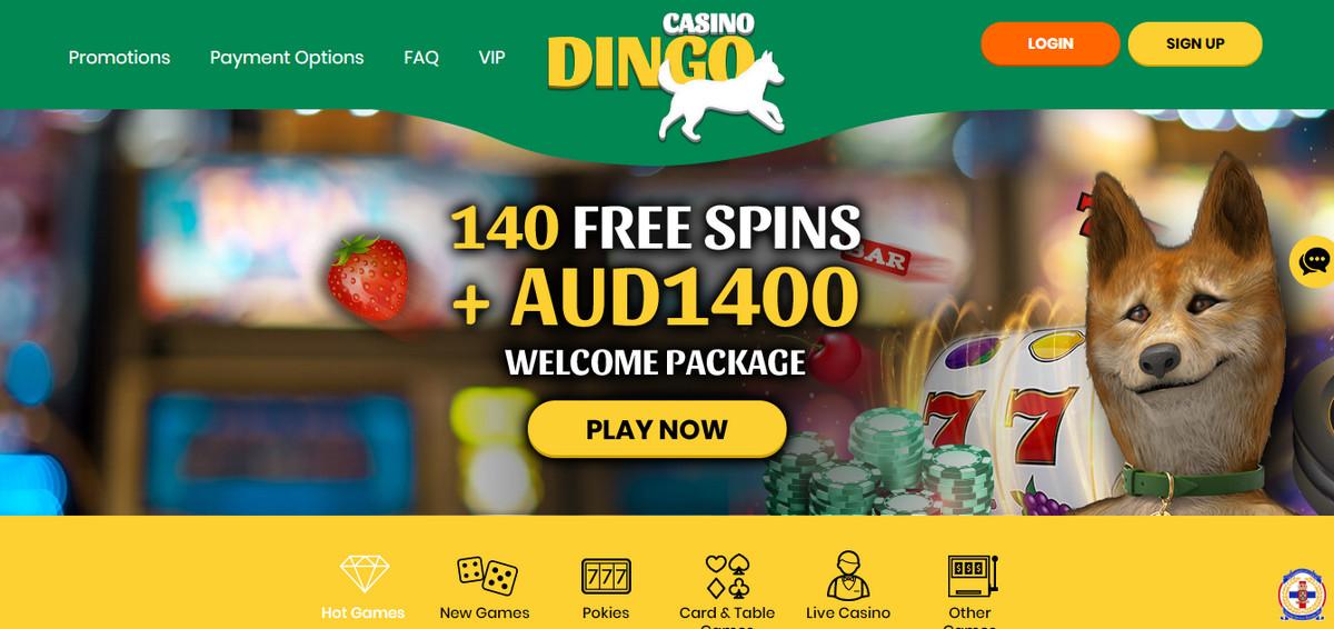 99 Slots Casino No Deposit Bonus Codes