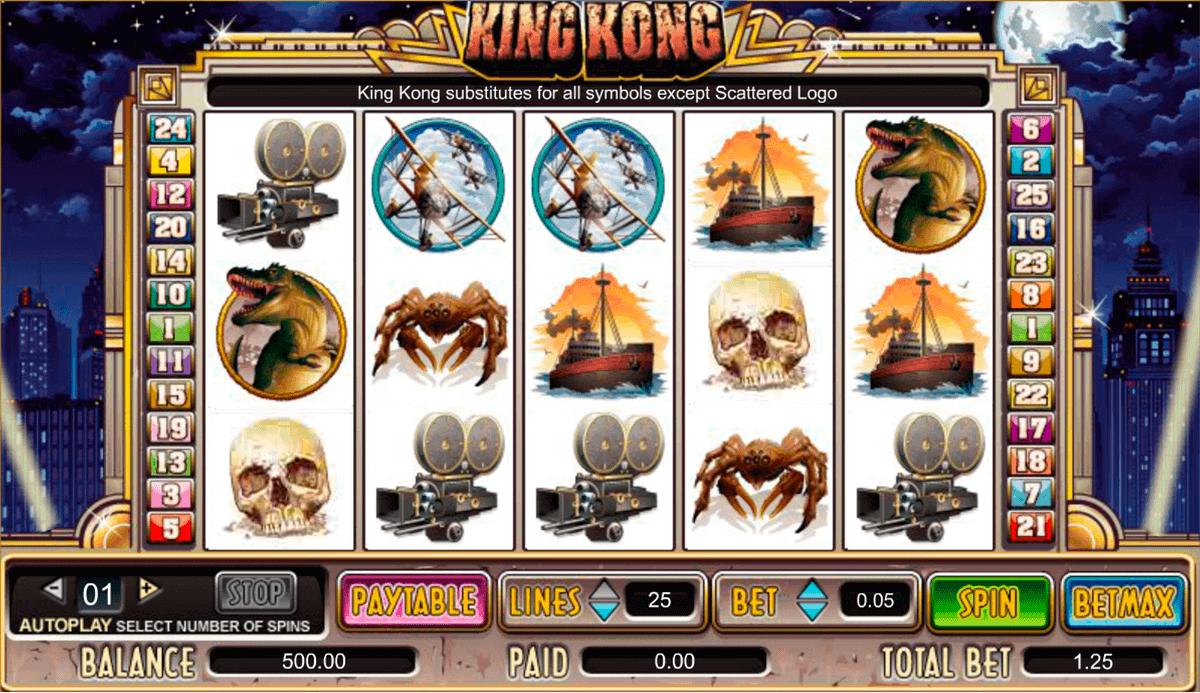 Aktueller Online Casino Bonus ohne Einzahlung   Winter