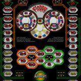 🥇🥈🥉 Casino Napoli Erfahrung [2019] 🤑
