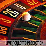 🥇🥈🥉 Buy Roulette Prediction Device [2019] 🤑