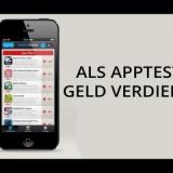 🥇🥈🥉 Geld Verdienen Apps Testen [2019] 🤑