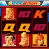 🥇🥈🥉 Kostenlos Spielautomaten Spielen Ohne Anmeldung Merkur [2019] 🤑