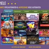 🥇🥈🥉 Online Spielautomaten Erfahrungen [2019] 🤑
