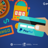 🥇🥈🥉 Best Paypal Casino Online [2019] 🤑