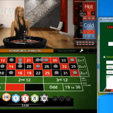 🥇🥈🥉 Roulette Prediction Software Free [2019] 🤑