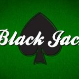 🥇🥈🥉 Blackjack White 3 By Evolution Blackjack [2019] 🤑