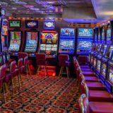 🥇🥈🥉 Myrtle Beach Casino Cruise Reviews [2019] 🤑