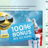 🥇🥈🥉 Online Casino Bonus Ohne Einzahlung Schweiz [2019] 🤑