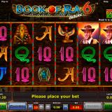 🥇🥈🥉 Book Of Ra Game Free Play [2019] 🤑