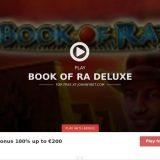 🥇🥈🥉 Book Of Ra Free Game Download [2019] 🤑