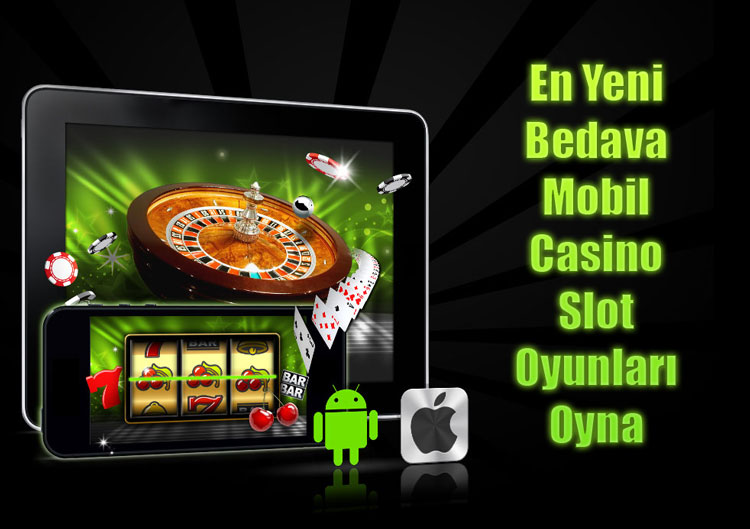 Book of Ra Free Casino Slot Machine beziehen – Microsoft