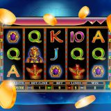 🥇🥈🥉 Book Of Ra Apk Android Download [2019] 🤑