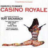 🥇🥈🥉 Casino Royale Original Soundtrack 1967 [2019] 🤑